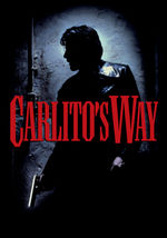 Watch Carlito's Way