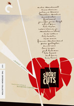 Watch Short Cuts