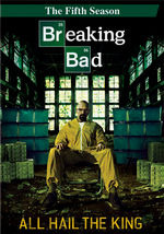 Watch Breaking Bad: Season 5