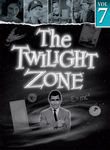 The Twilight Zone: Vol. 7
