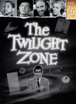 The Twilight Zone: Vol. 26