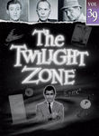 The Twilight Zone: Vol. 39