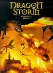 Dragon Storm