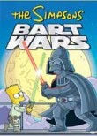 The Simpsons: Bart Wars