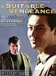 Masterpiece Mystery!: The Inspector Lynley Mysteries: A Suitable Vengeance