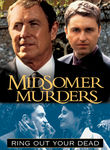 Midsomer Murders: Ring Out Your Dead