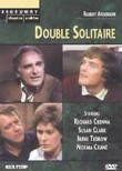 Broadway Theatre Archive: Double Solitaire