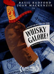 The Ealing Comedy Collection: Whisky Galore