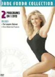 Jane Fonda Collection: Complete Workout / Stress Reduction
