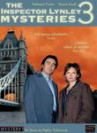 Masterpiece Mystery!: The Inspector Lynley Mysteries: A Traitor to Memory