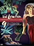 Val Lewton: I Walked with a Zombie / The Body Snatcher