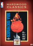 NBA Hardwood Classics: NBA Showmen: The Spectacular Guards