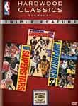 NBA Hardwood Classics: Superstars Collection