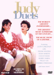 Judy Garland: Judy Duets