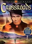 Crossroads: Vol. 1