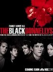 The Black Donnellys: NBC Pilot