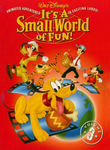 Walt Disney's It's a Small World of Fun: Vol. 3