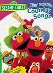Sesame Street: Kids' Favorite Country Songs