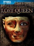Secrets of Egypt&#039;s Lost Queen