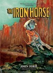 The Iron Horse (U.S. Version)