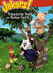 Jakers!: Treasure Hunt on Raloo Farm