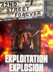 42nd Street Forever: Vol. 3: Exploitation Explosion