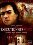 The Executioner&#039;s Song