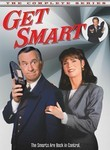 Get Smart: The Complete 1995 Series