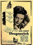 Dragonwyck