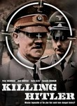 Killing Hitler