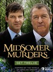 Midsomer Murders: Country Matters