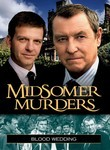 Midsomer Murders: Blood Wedding