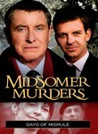 Midsomer Murders: Days of Misrule