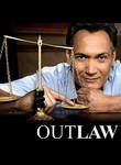 Outlaw: Season 1