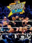 WWE: SummerSlam 2010