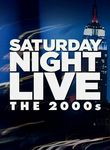 Saturday Night Live: The 2000s