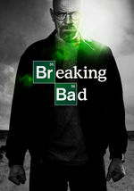Breaking Bad: Season 5 (2012) [TV]