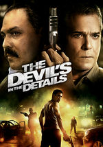 The Devil's in the Details (2012)