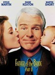 Father of the Bride: Part II (1995)