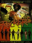 Rockers (1977)