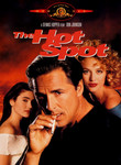 The Hot Spot (1990)