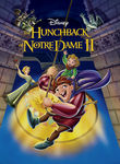 The Hunchback of Notre Dame II (2001)