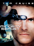 Minority Report (2002)