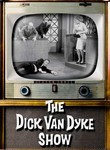 The Dick Van Dyke Show: Season 3 (1963) [TV]
