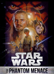 Star Wars: Episode I: The Phantom Menace (1999)
