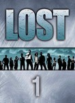 Lost: Season 1 (2004) [TV]