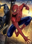 Spider-Man 3 (2007)