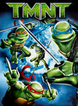 TMNT: Teenage Mutant Ninja Turtles (2007)
