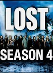 Lost: Season 4 (2008) [TV]