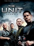 The Unit: Season 4 (2008) [TV]